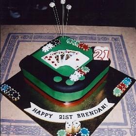 Casino Special