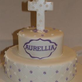 Aurellia